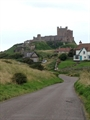 The Wynding Bamburgh